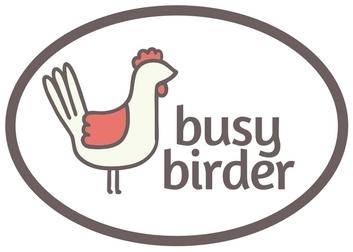 busybirder.com